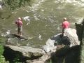 Fishing Bish Bash