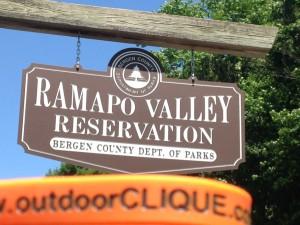 Ramapo Valley
