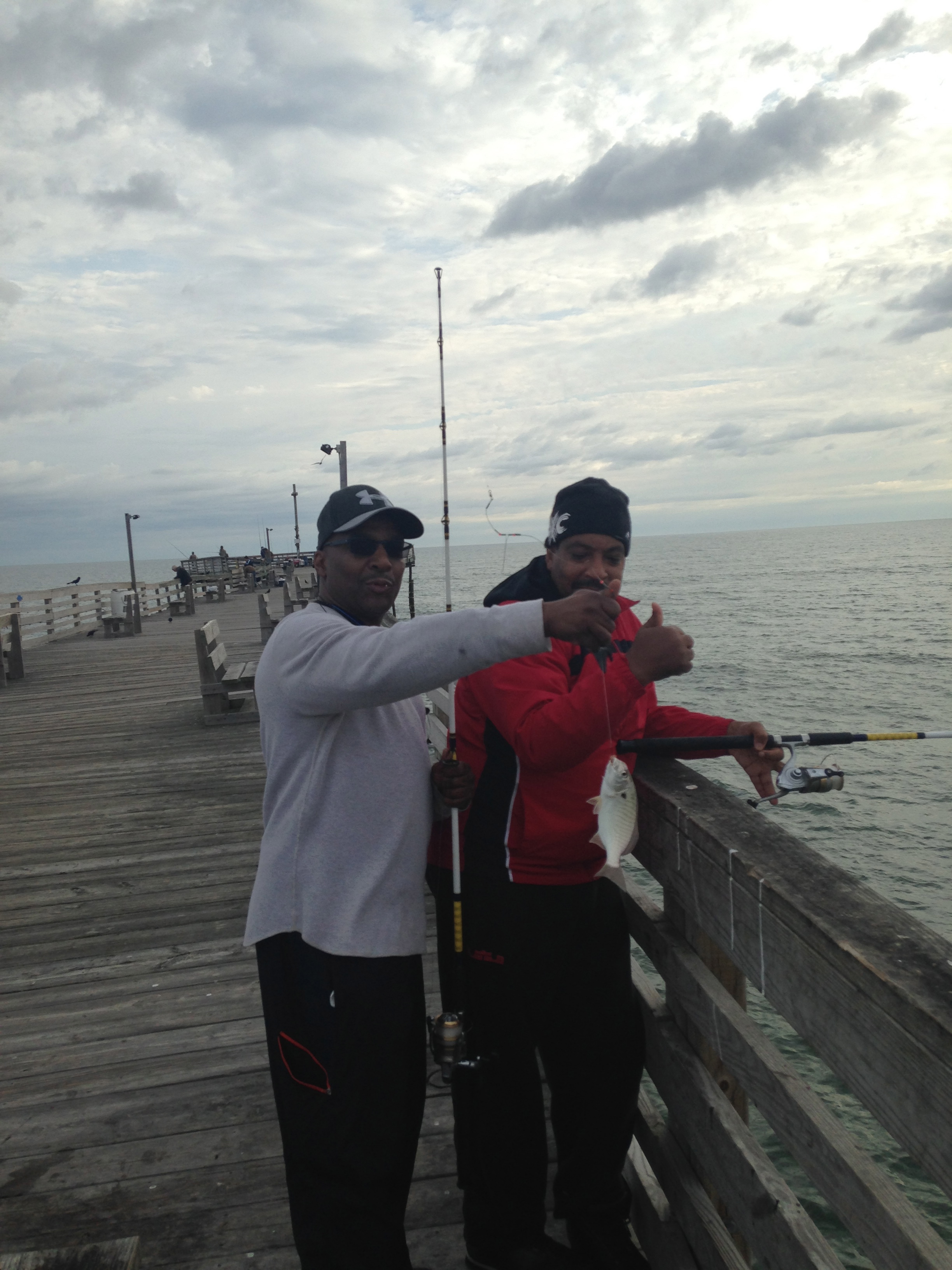 Home outdoorcliqueoutdoorclique get out to get in for Outer banks fly fishing